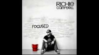 Richie Campbell - Get With You