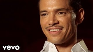 El DeBarge - Second Chance (Making of)