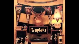 Paper Lions - Trouble