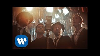 Coldplay - Cry Cry Cry (Official Video)