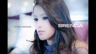 Brenda - Alvo do Teu Milagre (Exclusiva)