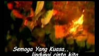 Asmara - Evie Tamala