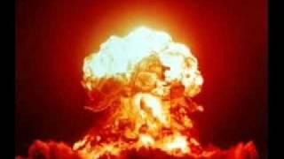 Funkmaster Flex Bomb sound effect
