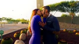 El Vayven del Amor  - Puede Que (Es Amor) Video Oficial 2017