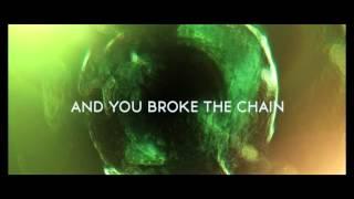Arando Marquez Feat. Randi - Run Away (Official Video Lyrics)