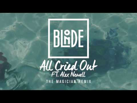 blonde-all-cried-out-feat-alex-newell-the-magician-remix-blonde