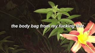 $UICIDEBOY$ - FUCK BOY BLOOD BATH (LYRICS)