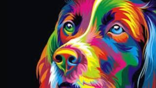 Sam Feldt & Hook N Sling - Open Your Eyes D*_*A