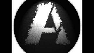 Addergebroed - Nemesis (The Illuminated Remix) (full) 1080P HD