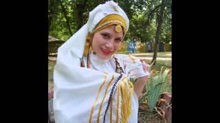 Станислава Василева - Море аресах си
