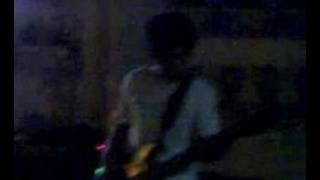 icu live-blue and yellow