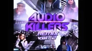 Enganchado de Cumbia 2014   Lo mejor♫ Mix enero 2014