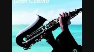 Les Bros   Gran Cuerno (Original Mix) OUT NOW!.wmv