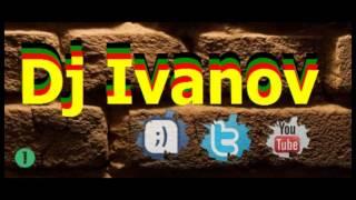 Dj Valdi, Owen Breeze y Manuel 2Santos ft  Pandilla X  Cuando Calienta el sol Dj Ivanov Remix