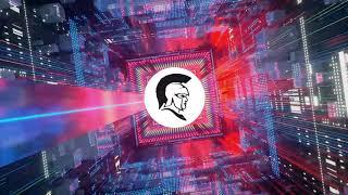 [Deep House] Murat Salman - Down