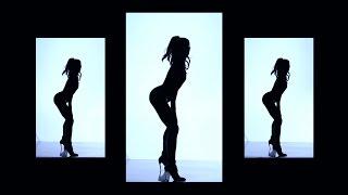 Labanca feat. Dubeat - Só Eu E Você (Oficial)