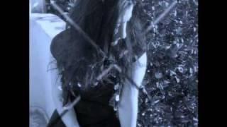 Leyla_Gökhan Kırdar - Kerpiç Kerpiç Üstüne Kurdum Binayı