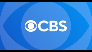 NFL On CBS 2016 Theme