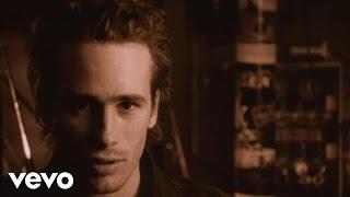 Jeff Buckley - Grace Documentary Pt. 3