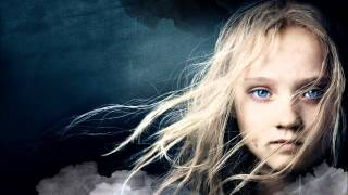Les Misérables Movie Soundtrack - In My Life / A Heart Full Of Love