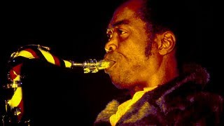 Fela Kuti - The Afrobeat King - Milano 1986/89