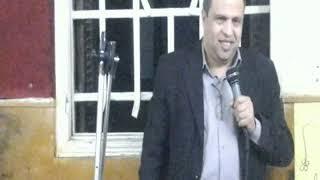 الوجود الدائم للمعية والنقاذ ج1 القس عماد عبد المسيح