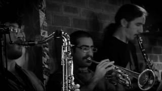Gilliam - Cletus Awreetus-Awrightus - Frank Zappa tribute