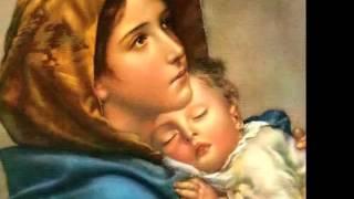 Lindo é teu nome, Maria       Maria de Nazaré