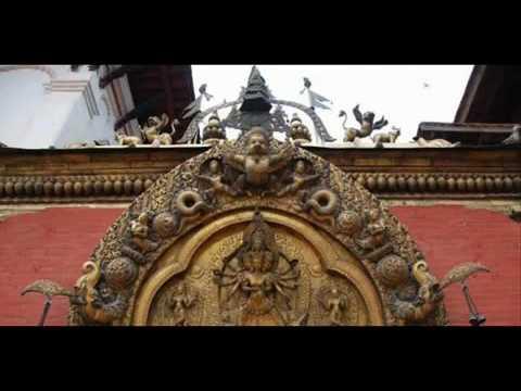 Rejser Ferie i Nepal Cultural and Spiritual Tour in Nepal ferie rejser Kathmandu Nepal