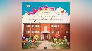 Ripp Flamez - Ballin [Prod. By Sosa 808]