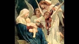 Frei Hermano da Camara Mil Querubins em coro