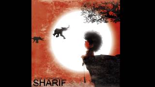 Sharif - Sobre los márgenes - 10. Si Tu Me Dejaras