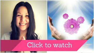 Reiki Master Course Online Certification | Energy Healing Natural Healer