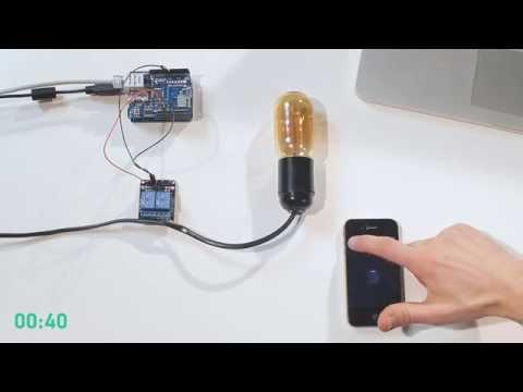 Blynk - IoT for Arduino, ESP8266/32, Raspberry Pi 2 27 5 Download