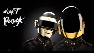 FREE Daft Punk Sampled Beat [Prod By Blayke Bz]