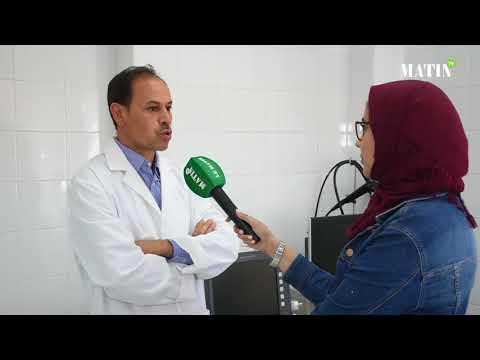Video : Au cœur du Jardin zoologique de Rabat