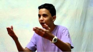 Raphael Lima - Neusa