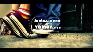 Enrique Iglesias   Finally Found You  Letra Español