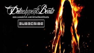 Witch Hunt (Rap Instrumental) - FREE D/L - Detachment Beats
