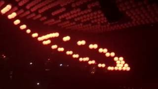 Drake Ft. Future - Grammys LIVE Phoenix, AZ 9-6-2016