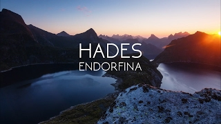 Hades - Endorfina  HD - UNOFFICIAL VIDEO