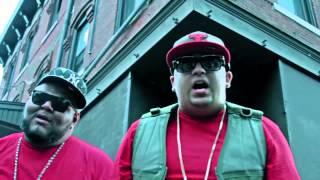 Jason Ft. Carlitos Rossy - El Sistemon (Official Video) (HD)