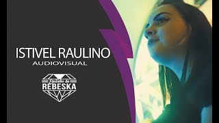 🔴Bailinho da Rebeska - AFTERMOVIE #24