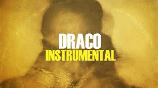 Future - Draco (Instrumental)