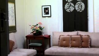 Vitrual Tour - Clinic Room