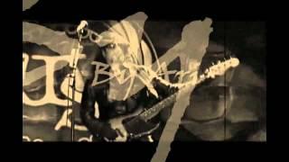 THE DOWNLOAD FESTIVAL UK WHITESNAKE DAVID COVERDALE LIVE DON  By Ari