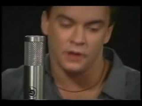 dave-matthews-the-stone-unpluggedtracks