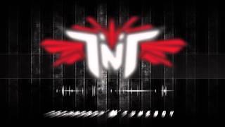 TNT aka TECHNOBOY 'N' TUNEBOY 'Club Shock Anthem'