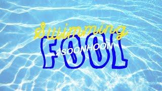 [KARAOKE/THAISUB] SEVENTEEN(세븐틴) _ Swimming Fool