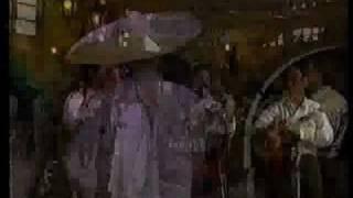 Tehua y Alejandro Rivera -ASI ES MI TIERRA- 1999